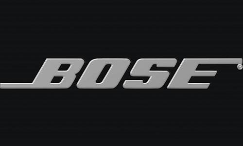Bose cierra tiendas