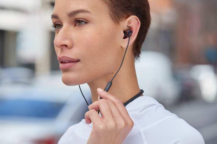 OnePlus Bullets Wireless 2